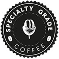 specialty-grade-coffee